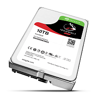 HDD диски