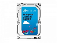HDD 6.0 Тб Seagate Enterprise ST6000NM0115